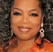 oprah-winfrey-_home