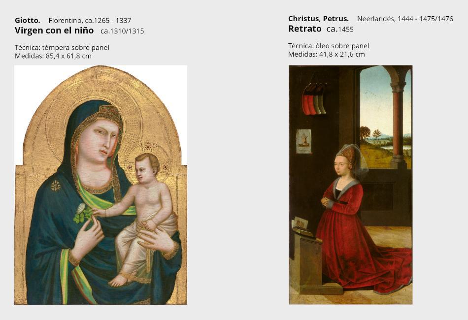 1-giotto-virgen-con-el-nino-christus-petrus-retrato