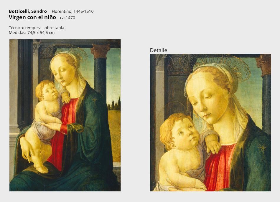 3 botticelli