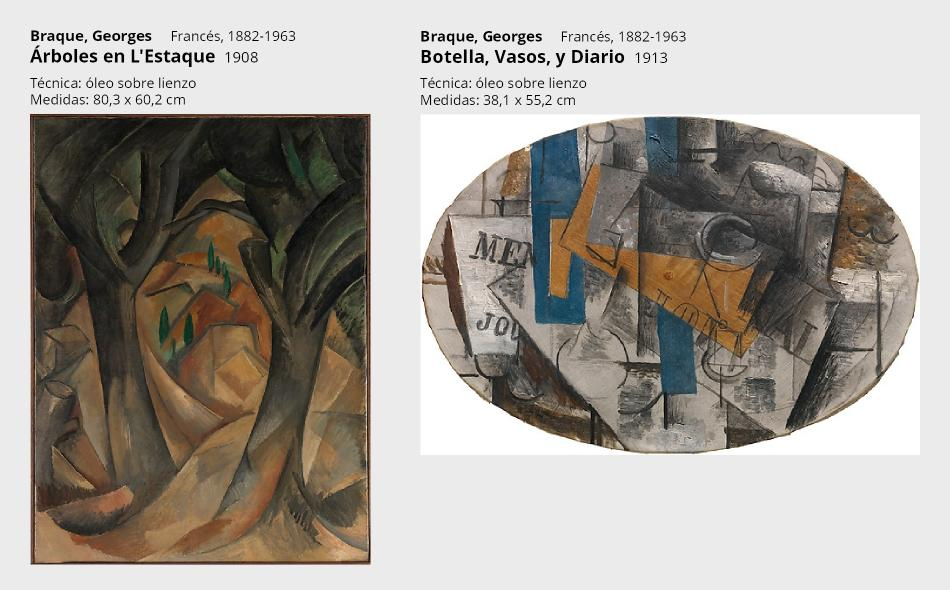 Braque georges 3