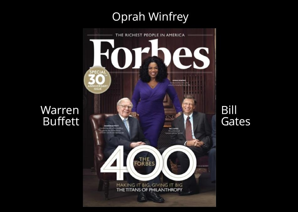 Forbes-magazine-for-its-30th-Anniversary-issued
