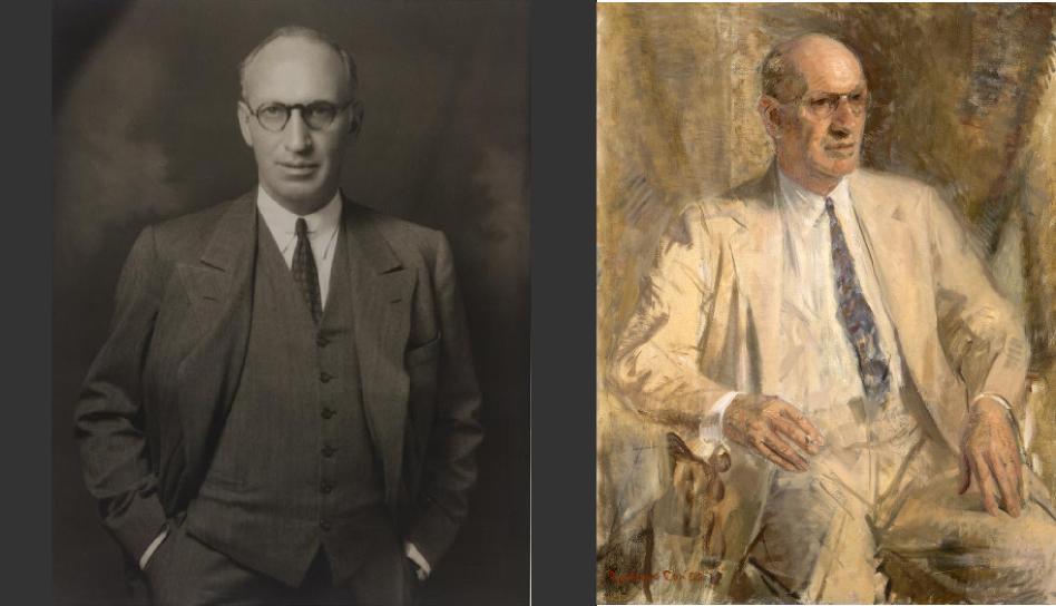 Montaje imagen principal Rosenwald