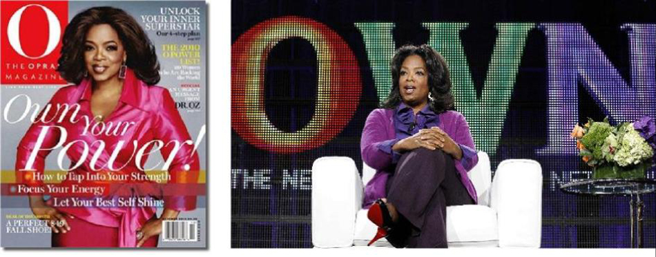 Oprah-magazine-and-TV
