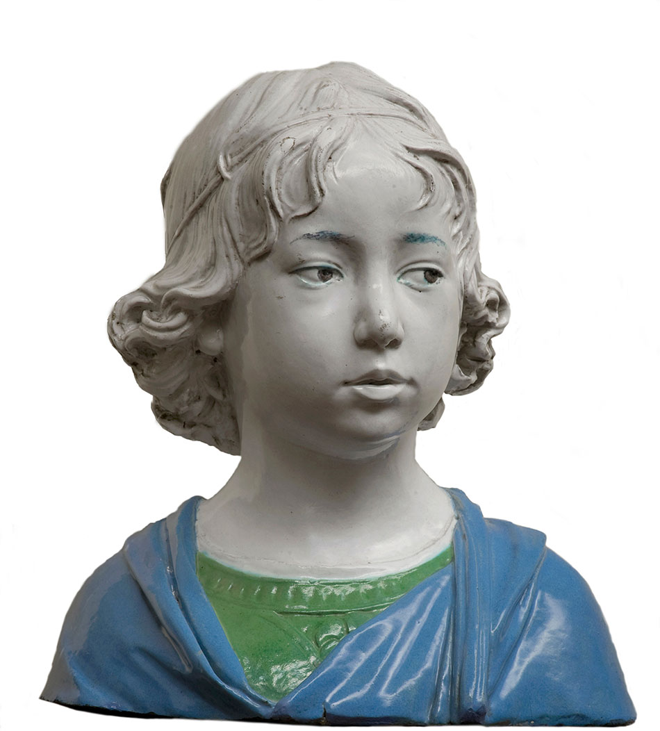 andrea-della-robbia_bust-of-a-young-boy_w