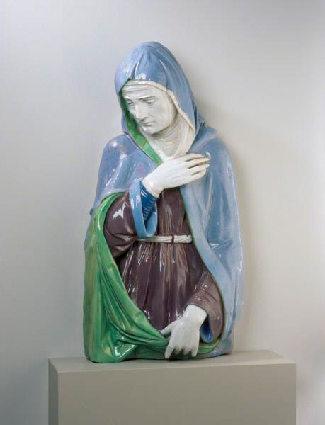 andrea-della-robbia_mother-of-sorrows_w