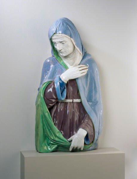 andrea-della-robbia_mother-of-sorrows_w