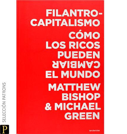 filantrocapitalismo-2