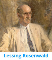 lessing-julius-rosenwald