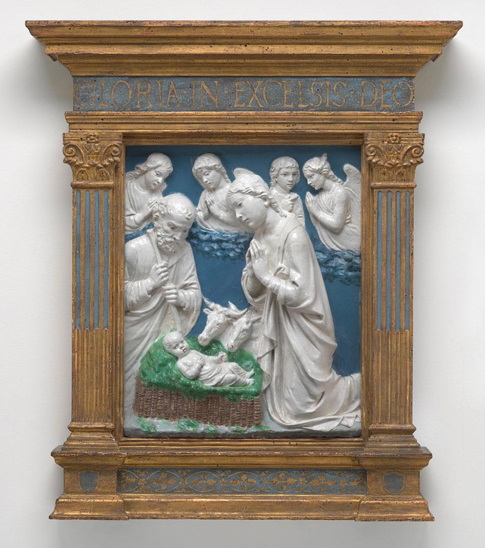 luca-della-robbia_the-nativity_w