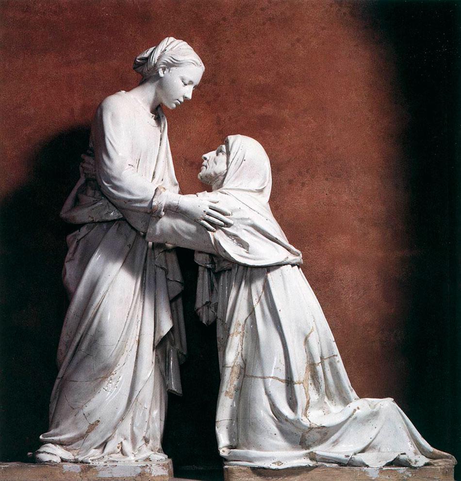 luca-della-robbia_the-visitation_w