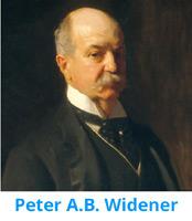 peter-a.b.widener