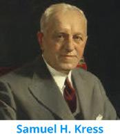 samuel-h.-kress