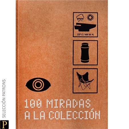 100-miradas-header
