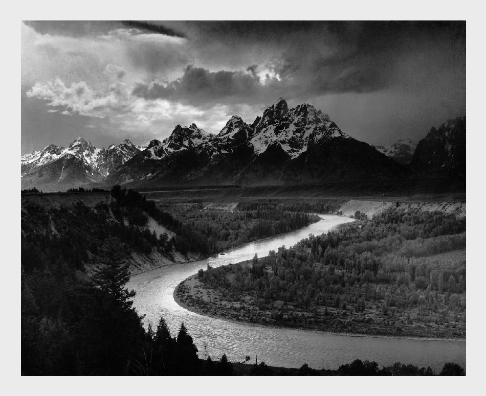 adams-ansel-landscape-1