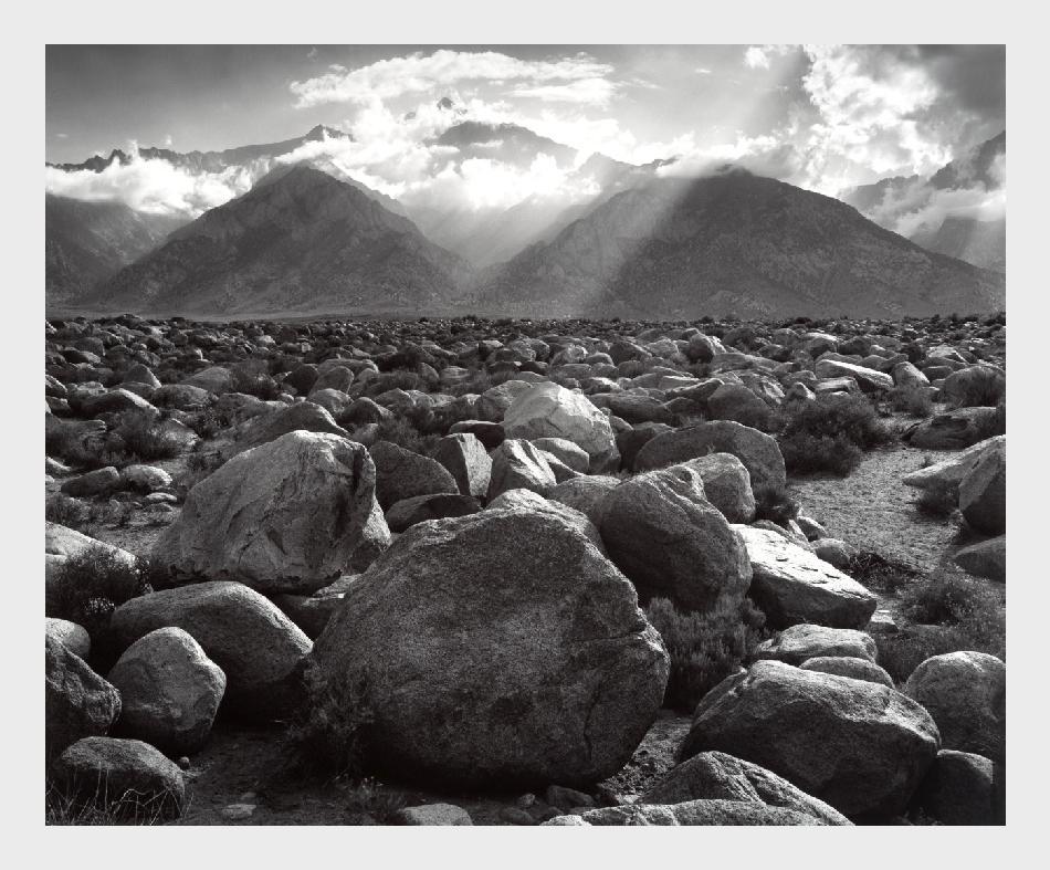 adams-ansel-landscape-2