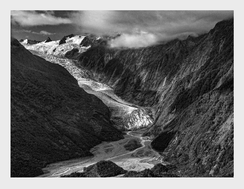 adams-ansel-landscape-3