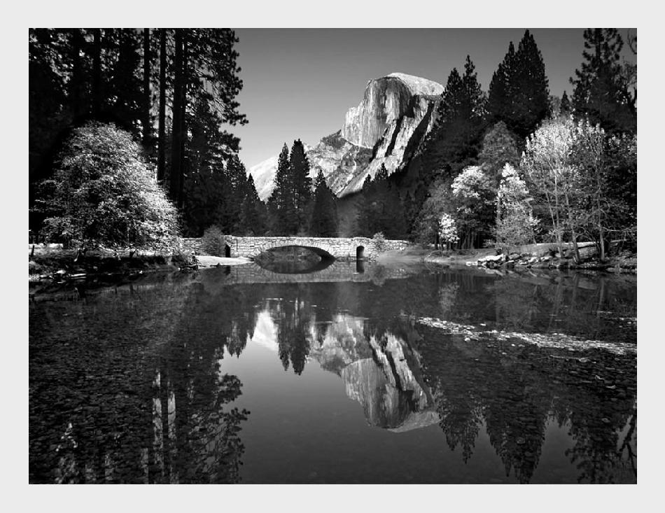 adams-ansel-landscape-5