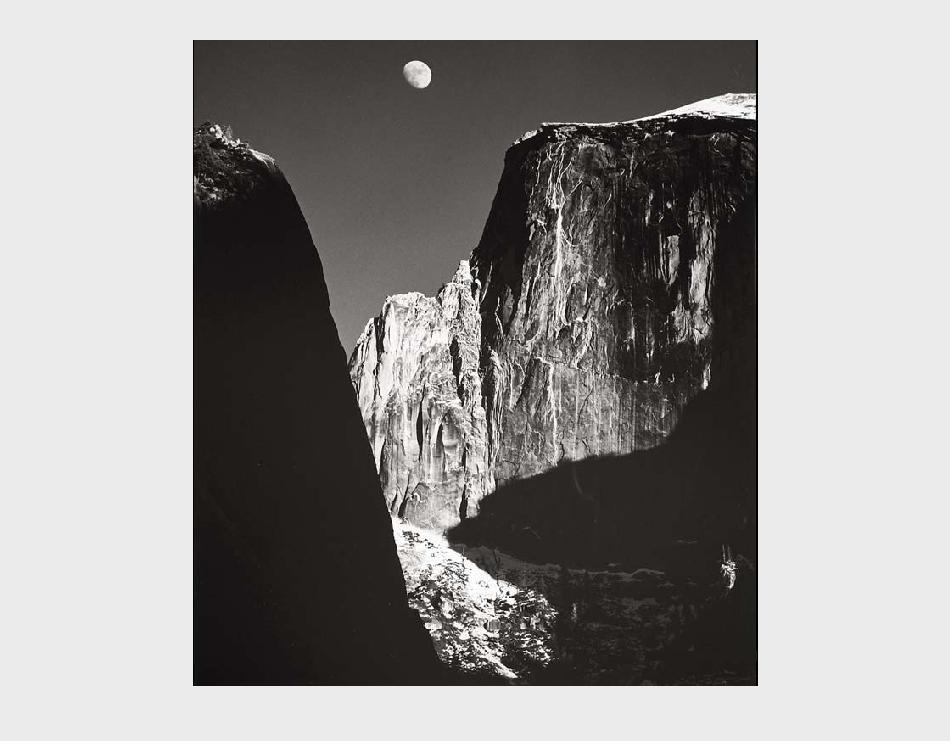 adams-ansel-landscape-7