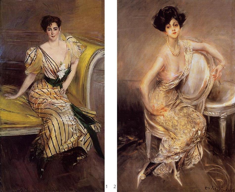 boldini-Giovanni_portrait-of-Josephina-alvear-de-errazuritz_portrait-of-rita-de-acosta-lydig