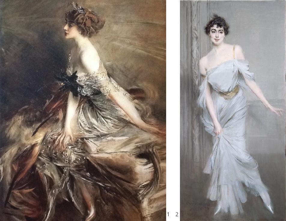 boldini-giovanni_portrait-of-rincess-arthe-ucile-bibesco-1911_Portrait-of-madame-charles-max-1896
