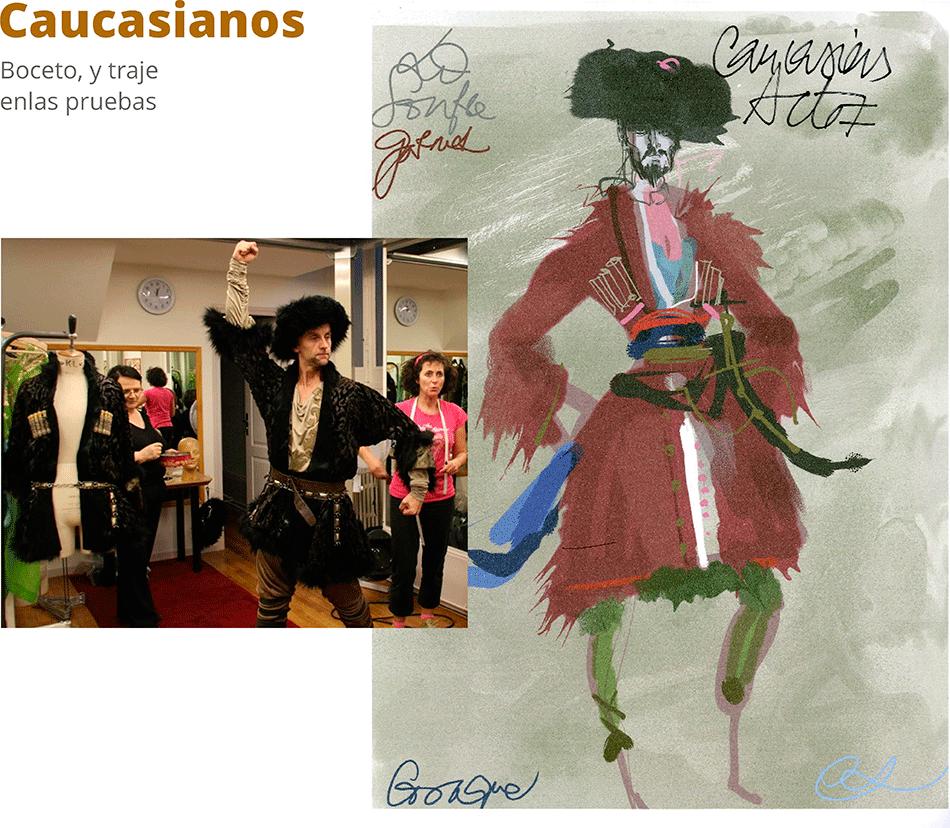 Lacroix-La-Source-Caucasionos-2