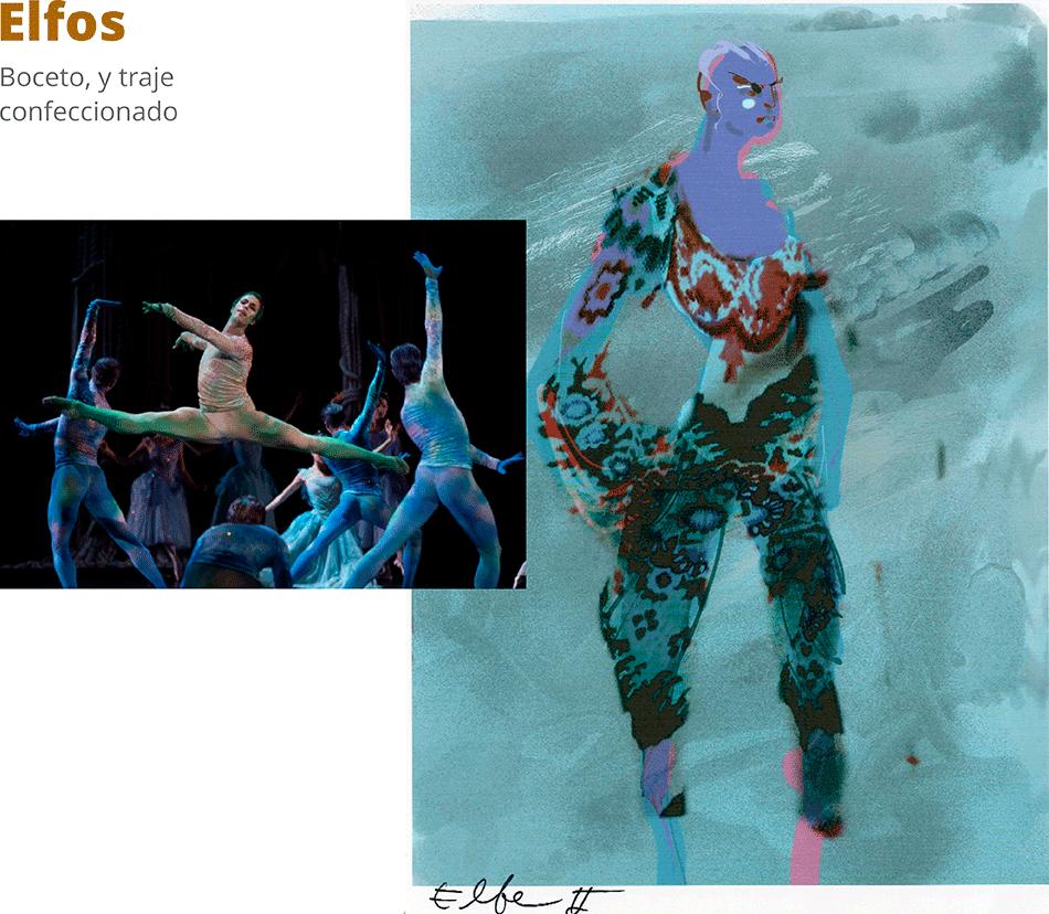 Lacroix-La-Source-Elfos