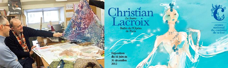 Lacroix-La-Source-header