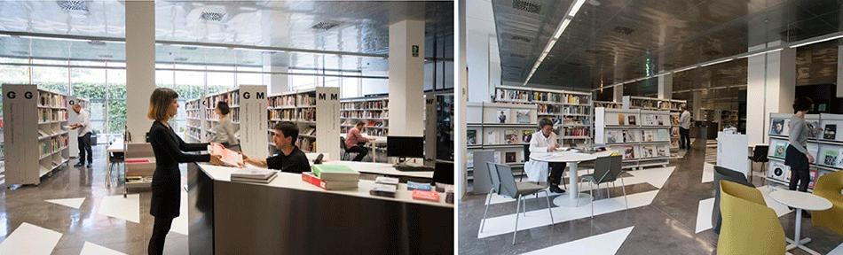 museo-del-diseño-de-barcelona_design-museum-of-barcelona-study-and-research-space