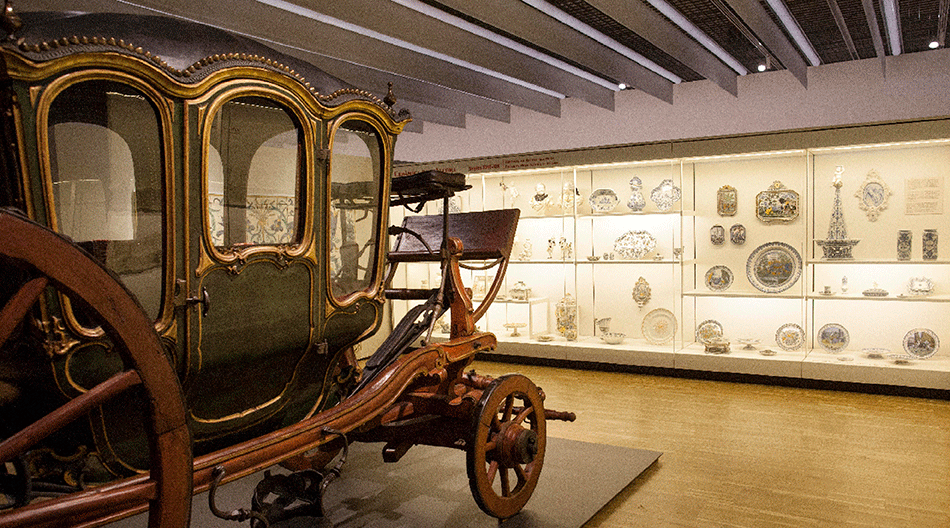 museo-del-diseño-de-barcelona-coleccion-de-artes-decorativas_design-museum-of-barcelona-decorative-art-collection