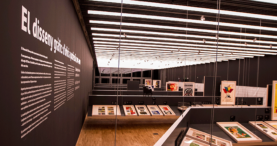 museo-del-diseño-de-barcelona_design-museum-of-barcelona-graphic-design-collection