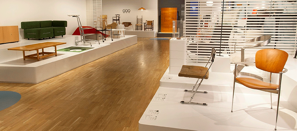 museo-del-diseño-de-barcelona_design-museum-of-barcelona-product-design-collection