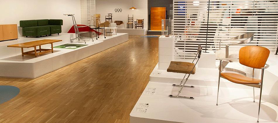 museo-del-diseño-de-barcelona_design-museum-of-barcelona-product-design-collection