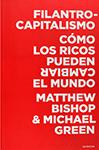 filantrocapitalismo biblioteca 2