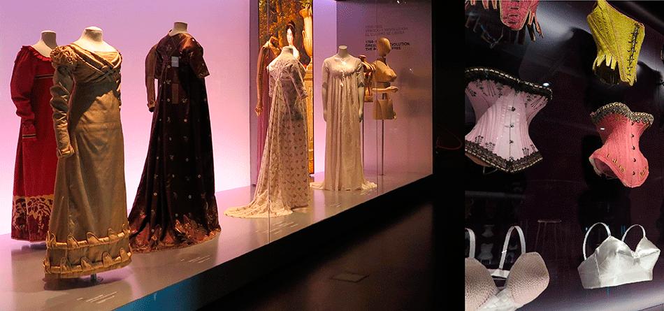 museo-del-diseño-de-barcelona_Design-museum-of-barcelona-historic-clothing-collection-manuel-rocamora