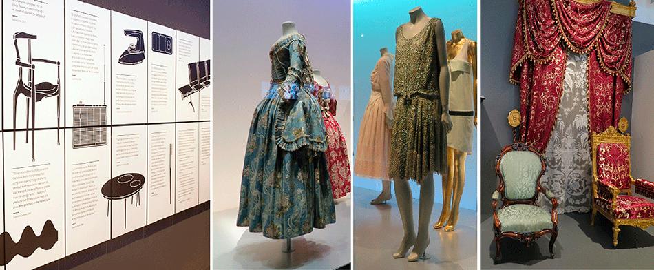 museo-del diseño-de-barcelona_design-museum-of-barcelona