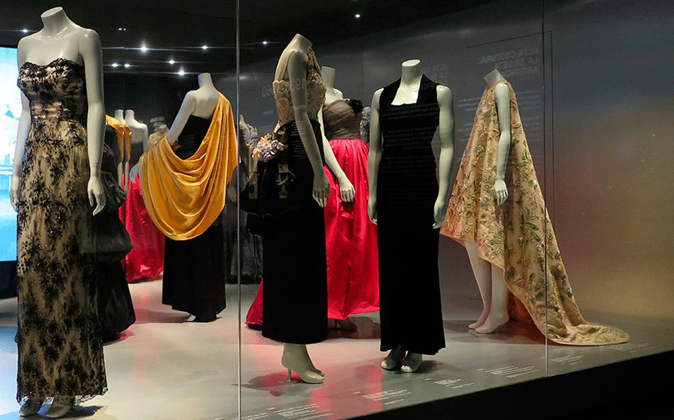 museo-del-diseño-de-barcelona_design-museum-of-barcelona-haute-couture-collection-1932-1960