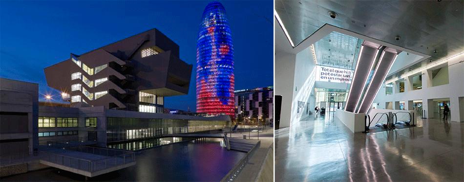 museo-del-diseño-de-barcelona_design-museum-of-barcelona-the-building