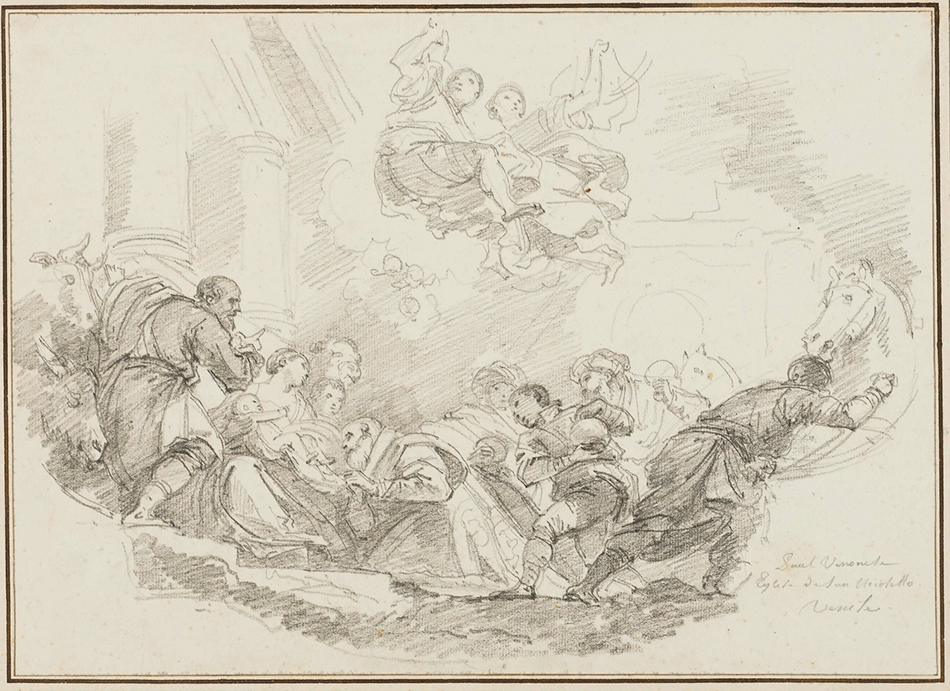 Fragonard_Adoration-of-the-Magi