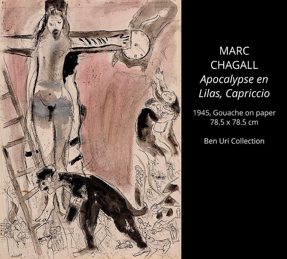 Marc-CHAGALL-Apocalyse-en-Lilas-Capriccio