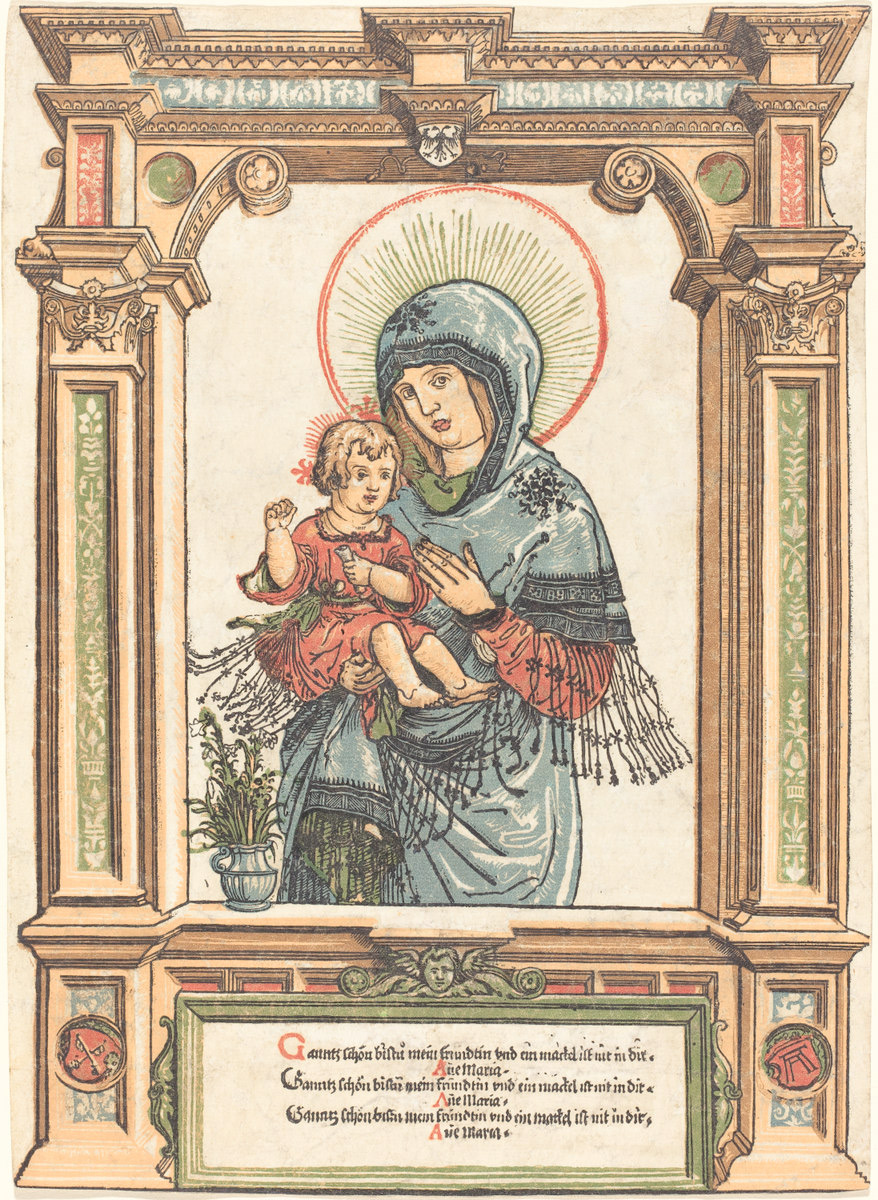 altdorfer-albrecht_the-beautiful-virgin-of-regensburg_rosenwald-lessing-julius-collection_national-gallery-of-art_washington-dc-(2)
