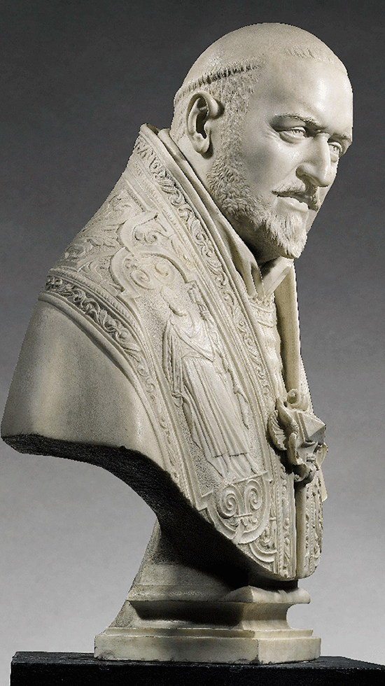 bernini-gian-lorenzo_bust-of-pope-paul-v-2