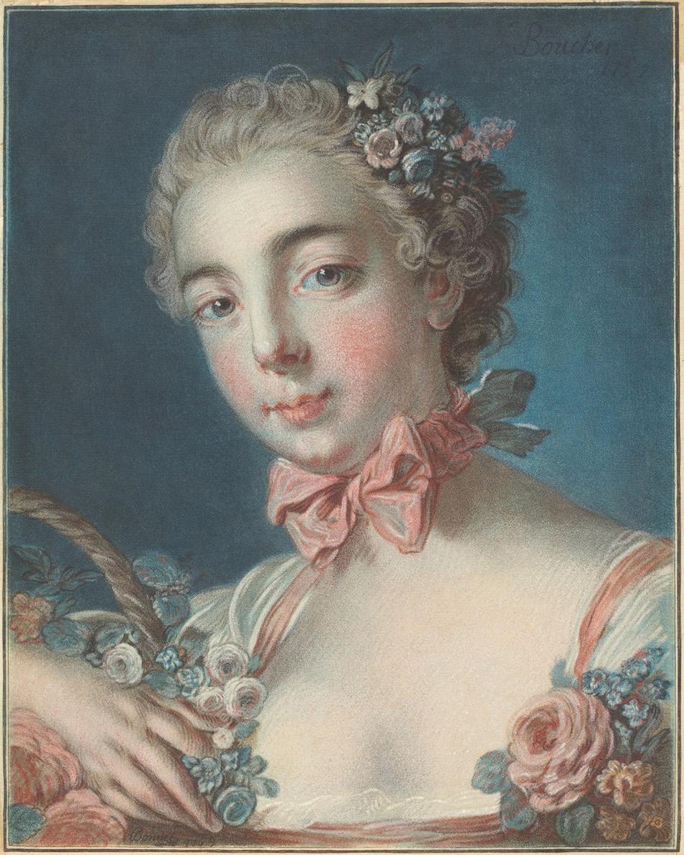 bonnet-louis-marin_after-boucher-francois_tete-de-flore_rosenwald-lessing-julius-collection_national-gallery-of-art_washington-dc