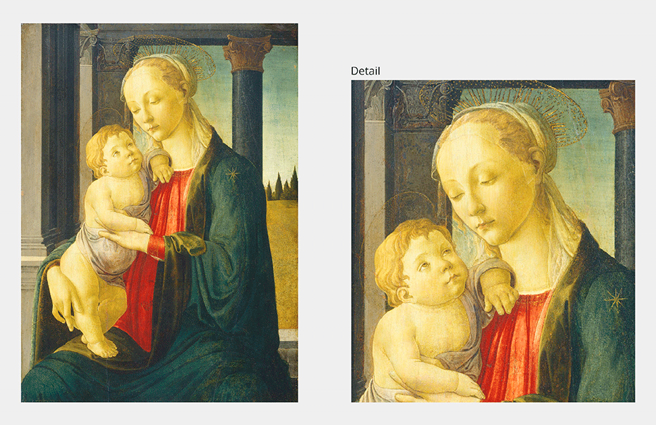 botticelli-sandro_madonna-and-child