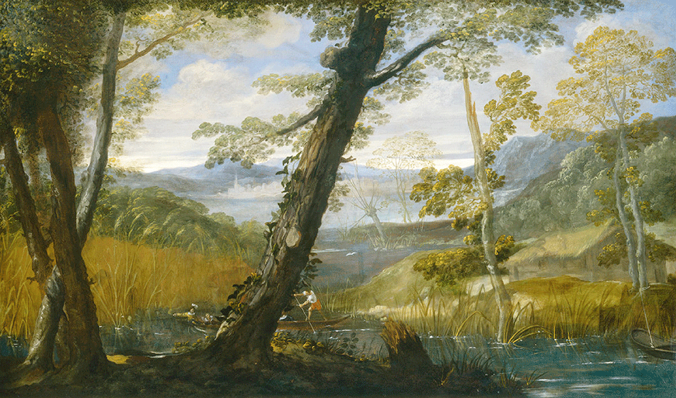 carracci-annibale_river-landscape