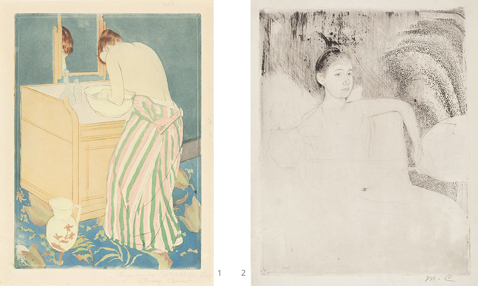 cassatt-mary_mimi-holding-a-japanese-fan_woman-bathing_rosenwald-lessing-julius-collection_national-gallery-of-art_washington-dc
