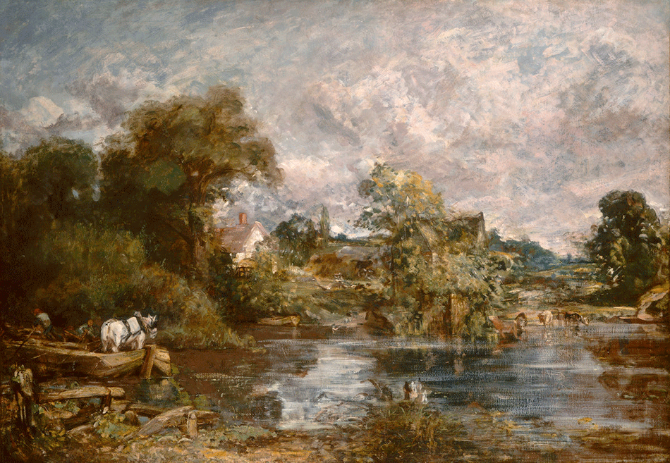 constable-john_the-white-horse_widener-joseph-early-collection_national-gallery-of-art_washington-dc