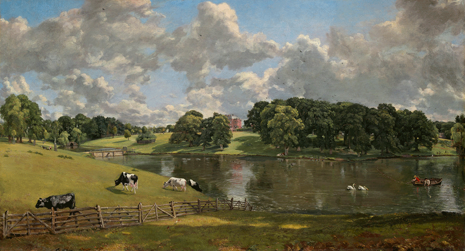 constable-john_wivenhoe-park-essex_widener-joseph-early-collection_national-gallery-of-art_washington-dc