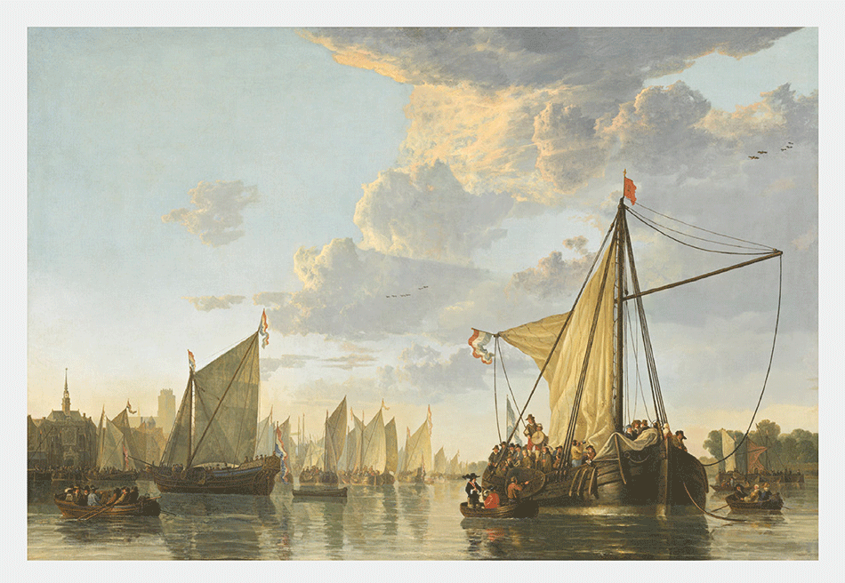 cuyp-aelbert_the-mass-at-dordrecht