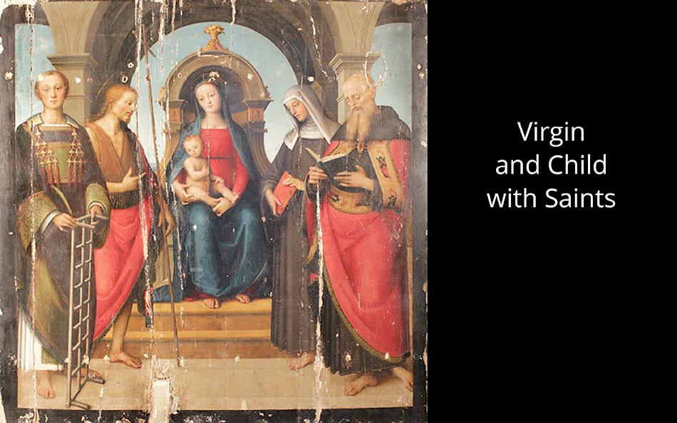 da-pistoia-gerino_virgin-and-child-with-saints