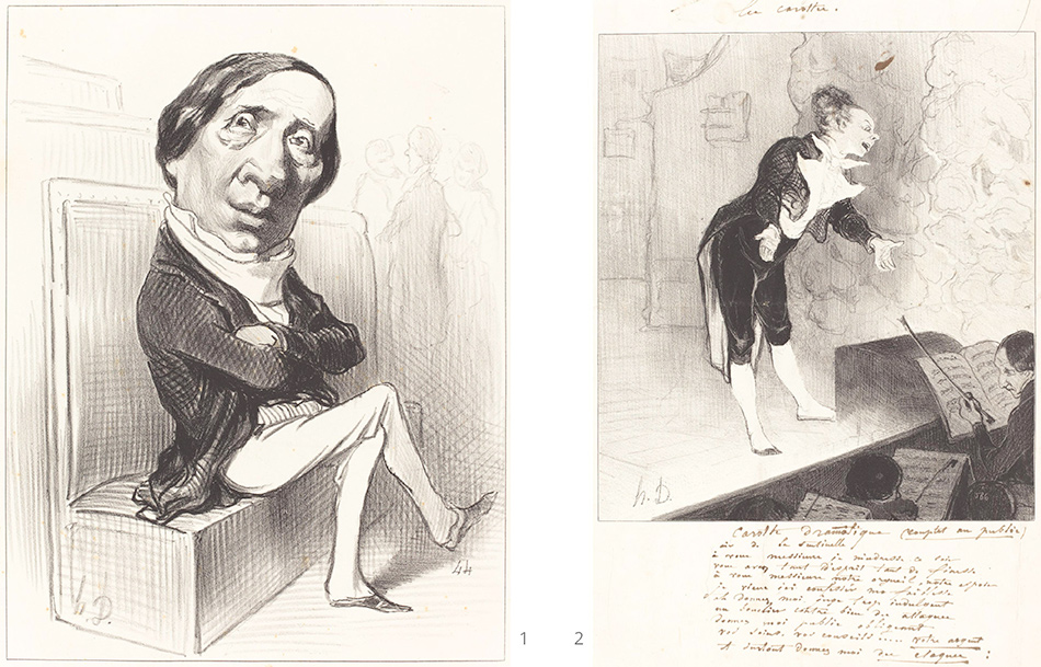 daumier-honore_charles-dupin_carotte-dramatique_rosenwald-lessing-julius-collection_national-gallery-of-art_washington-dc